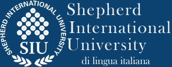 Shepherd Internaltional University